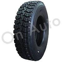Грузовые шины 315/80 R 22,5 Kapsen HS 928 (ведущая)
