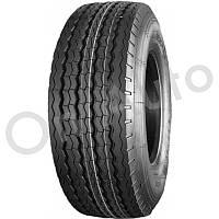 Грузовые шины 385/65 R 22,5 Lanvigator T706 (прицепная) 4 дорожки