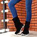 Женские зимние сапоги, фото 3
