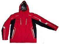 Куртка мужская горнолыжная Columbia,оригинал .р.М(44-46).