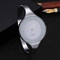 Жіночі наручні годинники KIMIO, фото 3