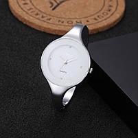 Жіночі наручні годинники KIMIO, фото 4