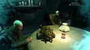 Call of Cthulhu SUB PS4 , фото 4