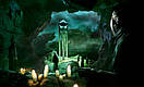 Call of Cthulhu SUB PS4 , фото 5