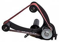 Адаптер для угловой шлифмашины для шлифовки и полировки труб GLOB GS01-00