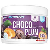 All Nutrition Choco Plum  500g