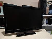 Телевизор Medion MD 21124