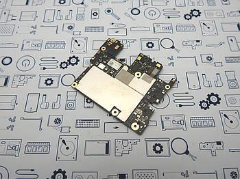 Материнская плата Google Pixel 2 GO11A-B 64Gb оригинал с разборки