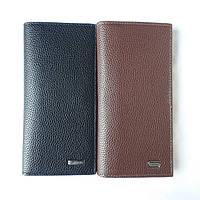 Купюрник-гаманець чоловічий, фото 1
