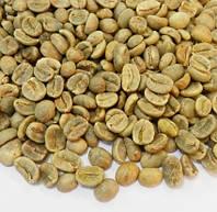 Кофе зеленый в зернах Гондурас(ОРИГИНАЛ), арабика Gardman (Гардман) , фото 1