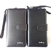Мужской кошелёк Baellerry