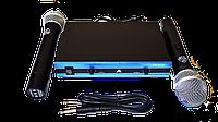 Микрофон WN 501R C5080 VMX, фото 1