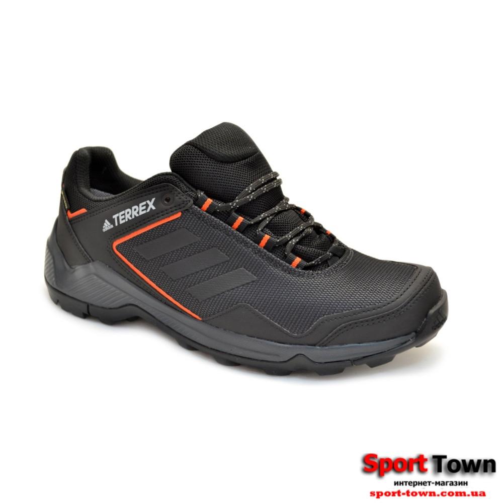 Adidas Terrex Eastrail GTX EF0449 Оригинал