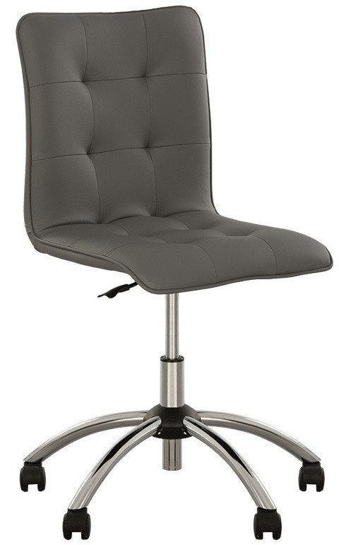 Крісло для персоналу MALTA GTS CHR10