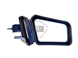 """Зеркало ВАЗ 2108-21099, 2113-2115 заднего вида наружное правое (металлический кронштейн), """"Регион"""""""