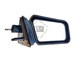 "Зеркало ВАЗ 2108-21099, 2113-2115 заднего вида наружное правое (пластик кронштейн), ""Регион"""