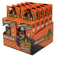 Супер клей Gorilla 59 ml