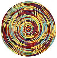 Килимок сервірувальний круглий Con Brio CB-1917