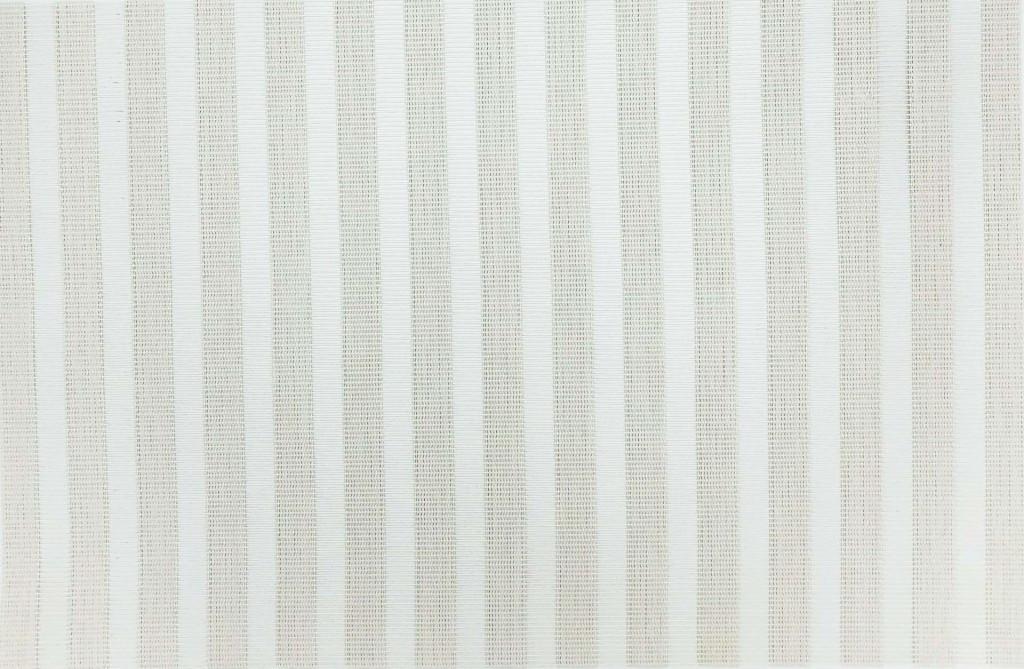 Килимок сервірувальний прямокутний Con Brio CB-1901