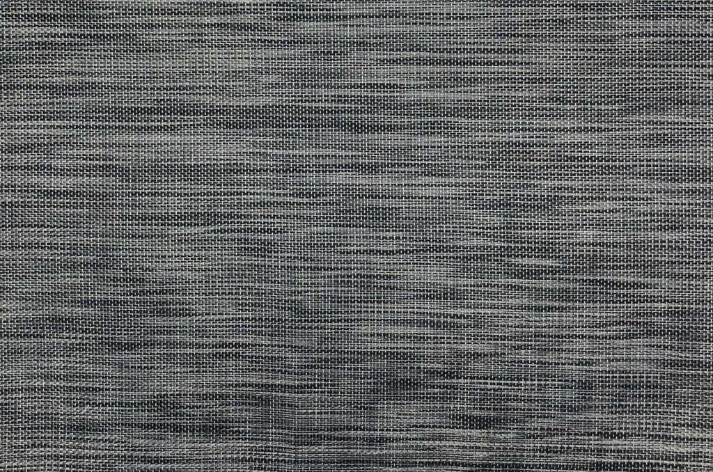 Килимок сервірувальний прямокутний Con Brio CB-1902