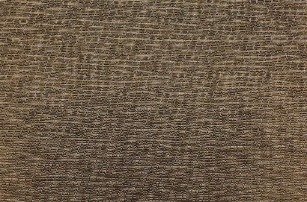 Килимок сервірувальний прямокутний Con Brio CB-1904