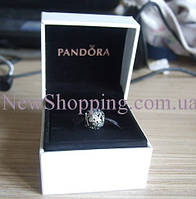 Коробочка для шарма Пандора( оригинал) стиль Pandora