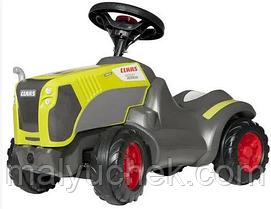 Каталка Minitrack Class Rolly Toys 132652