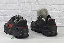 41р Зимові кросівки чоловічі черевики -20 °C, фото 3