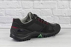 41р Зимові кросівки чоловічі черевики -20 °C, фото 2
