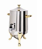 Диспенсер для гарячих напитков EWT INOX CF8