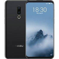 Смартфон MEIZU 16TH black