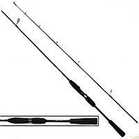 Спиннинг Fishing ROI XT-One 2.1 м. (тест 5-25 г.), фото 1