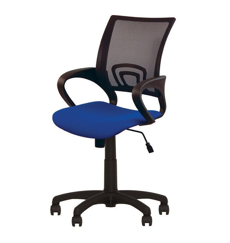Кресло для персонала NETWORK GTP Tilt PL 62