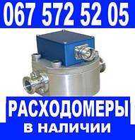 Счетчики жидкости нефтепродуктов бензина ШЖУ ППО ППВ ВЖУ продажа  цена 3113, фото 1