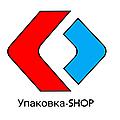 Упаковка-шоп