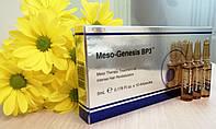 Мезогенезис Mesogenesis (1 ампула 5 мл)