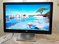 Монитор, HP 2009v, 20 дюймов, фото 1