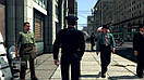 L.A. Noire (русские субтитры) PS4, фото 5