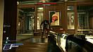 Prey (російські субтитри) PS4, фото 2