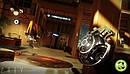 Prey (російські субтитри) PS4, фото 3