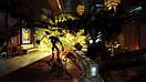 Prey (російські субтитри) PS4, фото 4