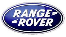 Тюнінг Range Rover