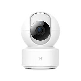 IP-Камера Xiaomi IMILABHome Security Camera Basic 360°Smart 1080P WiFi IP Camera CMSXJ16A (Міжнародна версія)