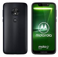 Смартфон Motorola Moto G7 Play 2GB navy blue