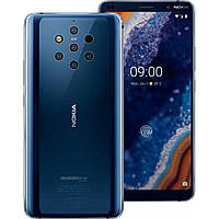 Смартфон Nokia 9 TA-1087 blue