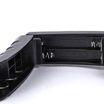 Інфрачервоний пірометр Smart Sensor Пірометр AR360A+, фото 2