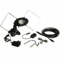 Антенна наружная для цифрового ТВ Eplutus ATN-01
