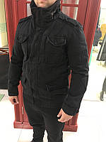 Мужская куртка весна/осень,Glo-story