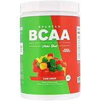 Sparta Nutrition Spartan BCAA 270 g 30 serv (Gum drop)