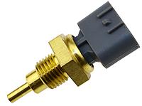 Датчик включения вентилятора SUZUKI 1365050G01